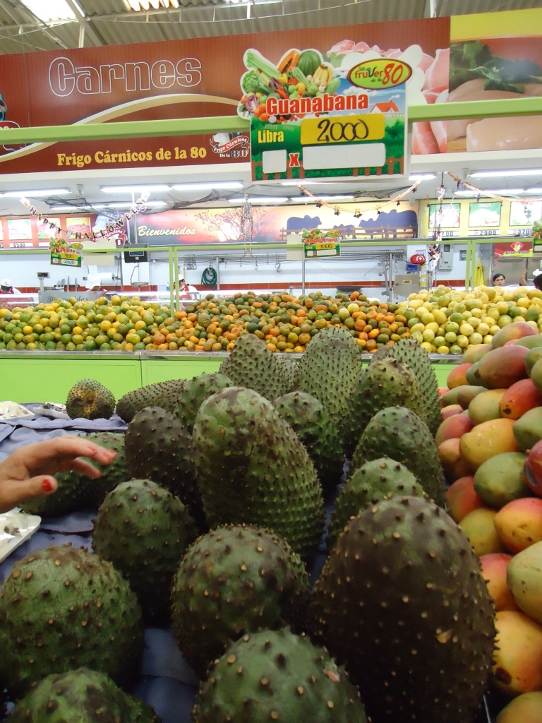 a visit to vegetable market Bedugul: places to visit & tourist attractions in bedugul bali  we should not skip visiting a traditional fruit and vegetable market in candikuning village,.